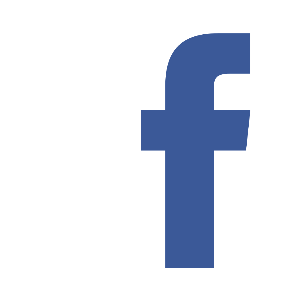 Facebook clipart 10 icon. Computer icons logo vector