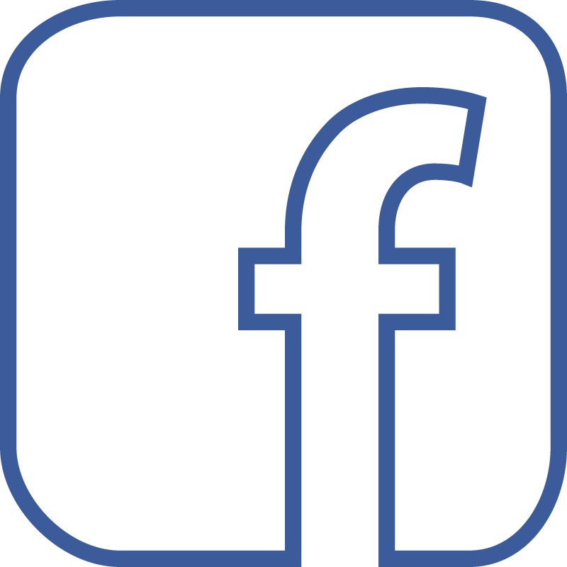 Facebook clipart 10 icon. Social media computer icons