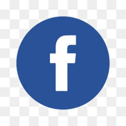 Facebook clipart. Png and psd free