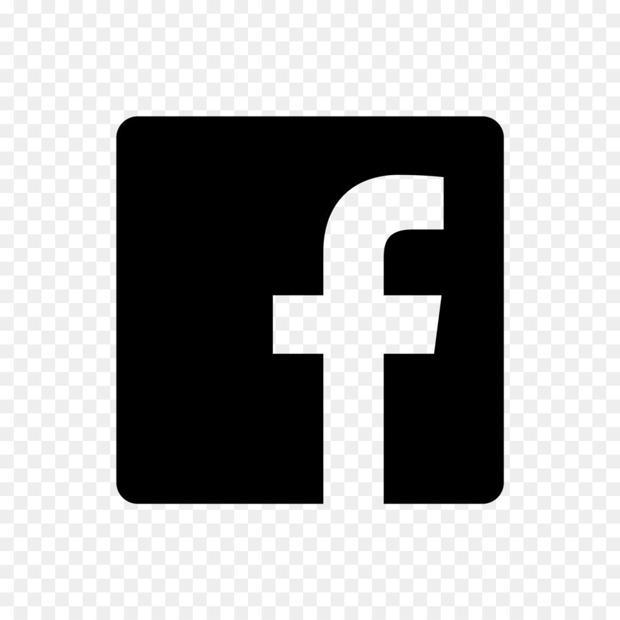 Facebook clipart. Computer icons logo clip
