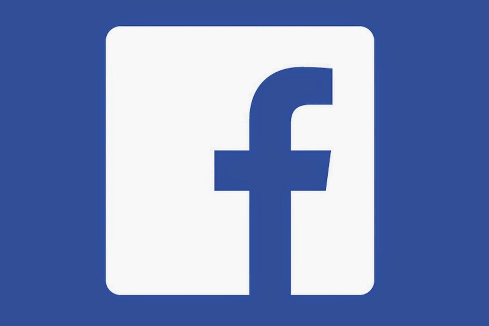 Facebook clipart 2017 vector. Logo kid clipartbarn