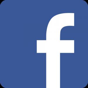 Facebook clipart.  b e ee