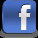facebook clipart