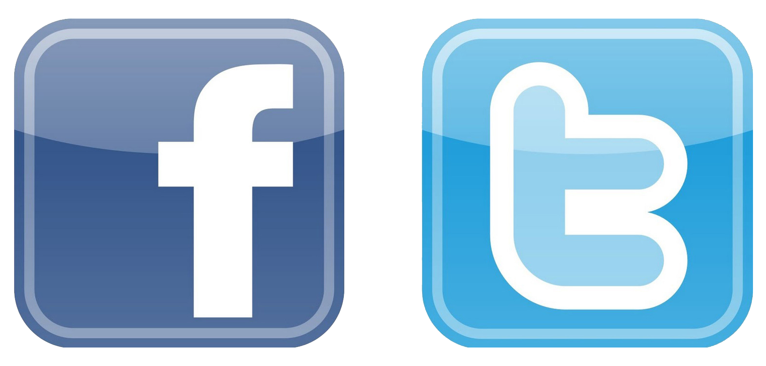 Facebook free to use. Picture clipart logo