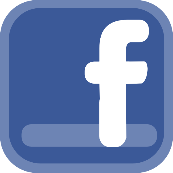 Free cliparts download clip. Facebook clipart