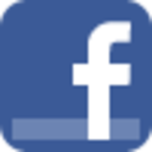 Facebook clipart app. Free application cliparts download