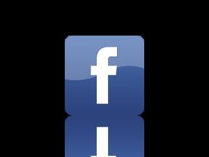 Icon transparent free icons. Facebook clipart app