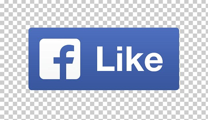 Facebook clipart back. Like button f social
