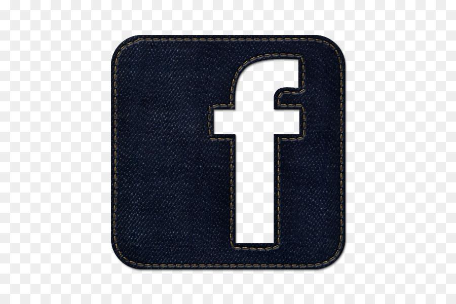 Social media transparent clip. Facebook clipart back