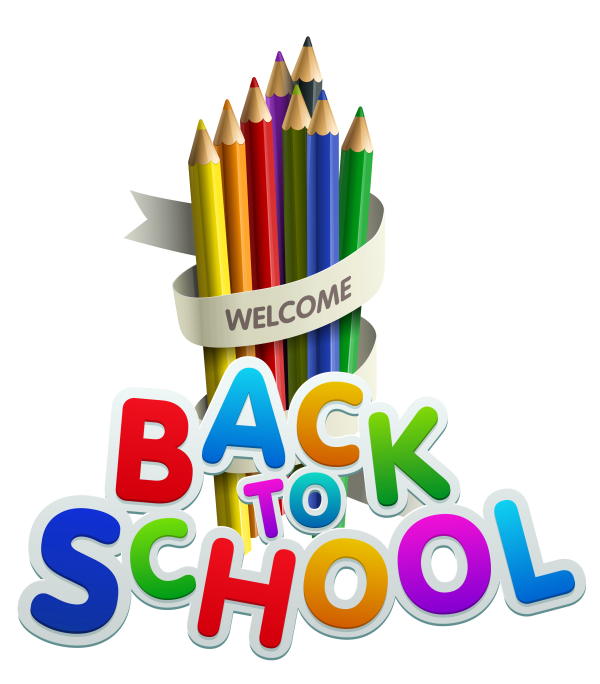 Facebook clipart back. To school pictures images