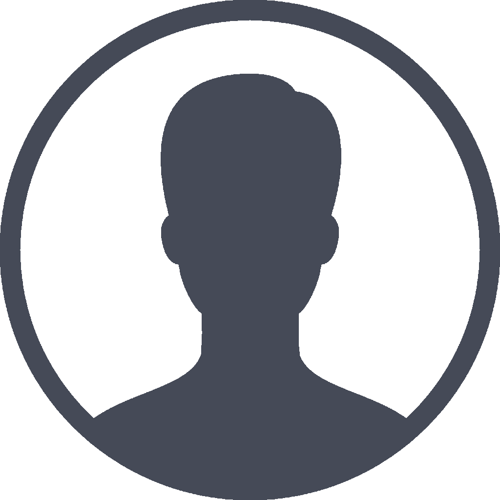 Neck clipart oval face. Facebook silhouette profile pictures