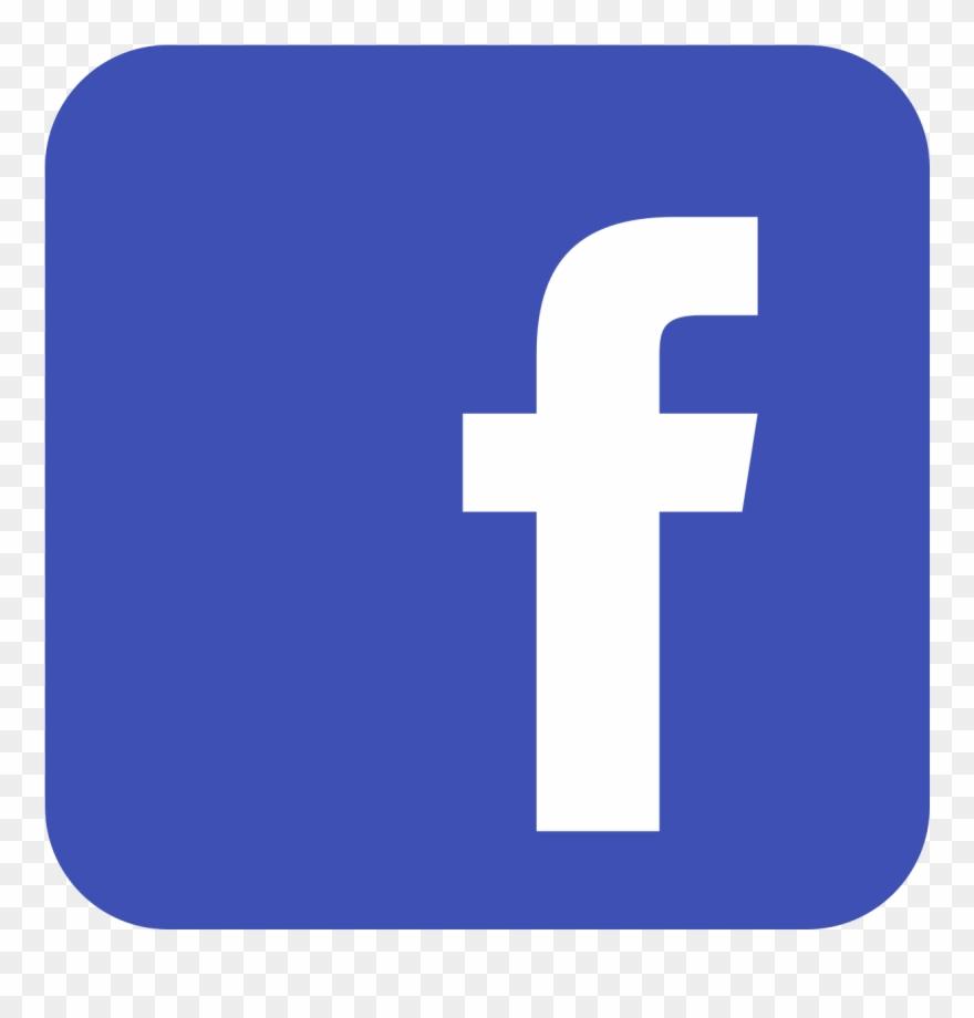 Logo for tsm website. Facebook clipart business card