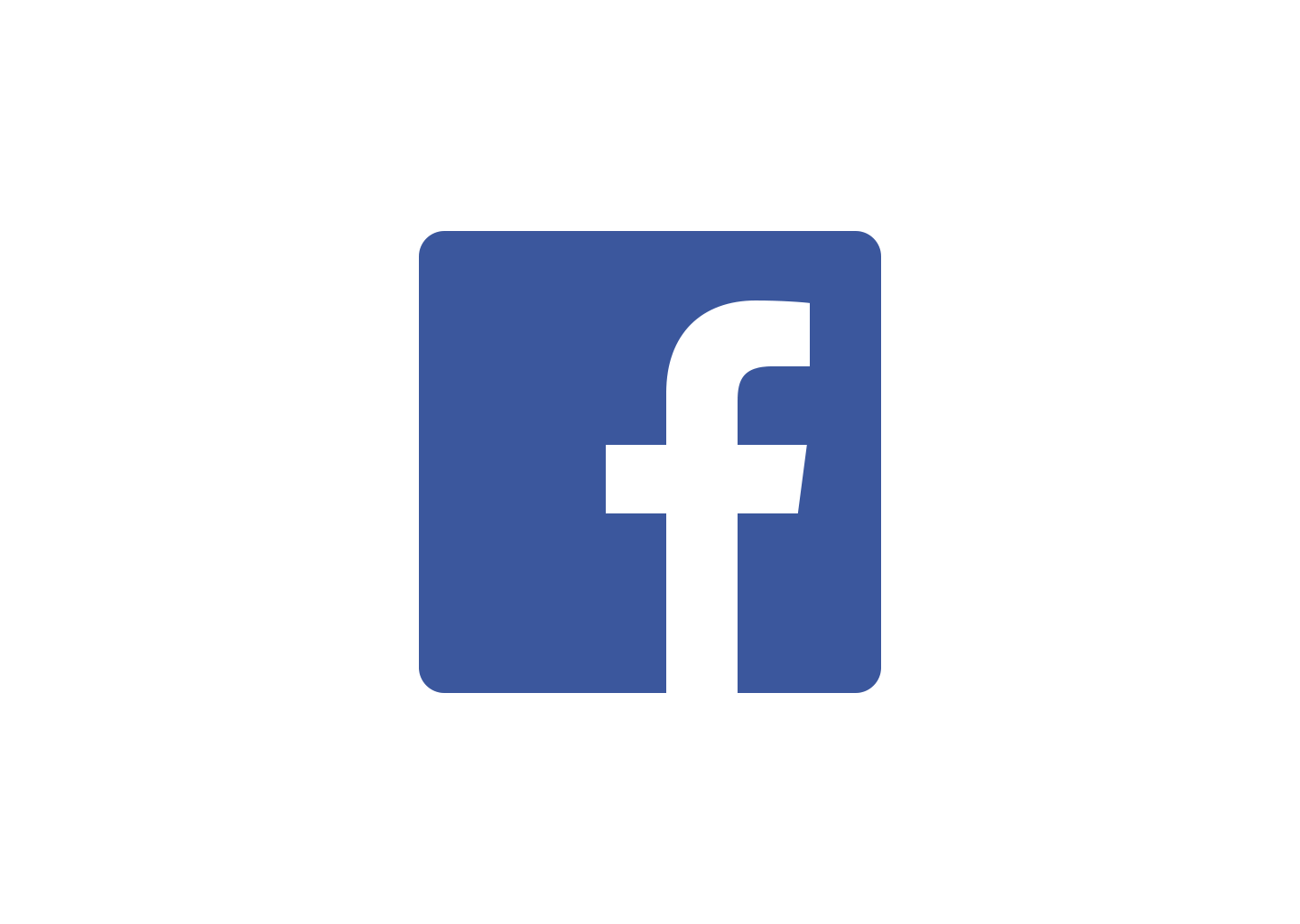 Facebook clipart business card. Famous logo for cards
