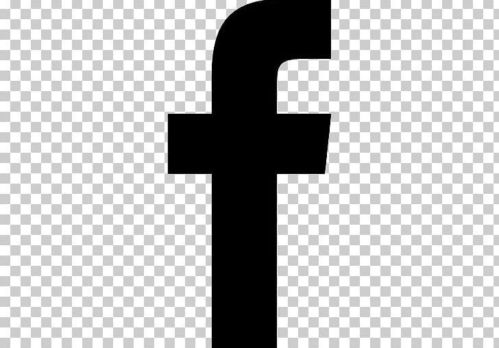 Facebook clipart cdr. Social media computer icons