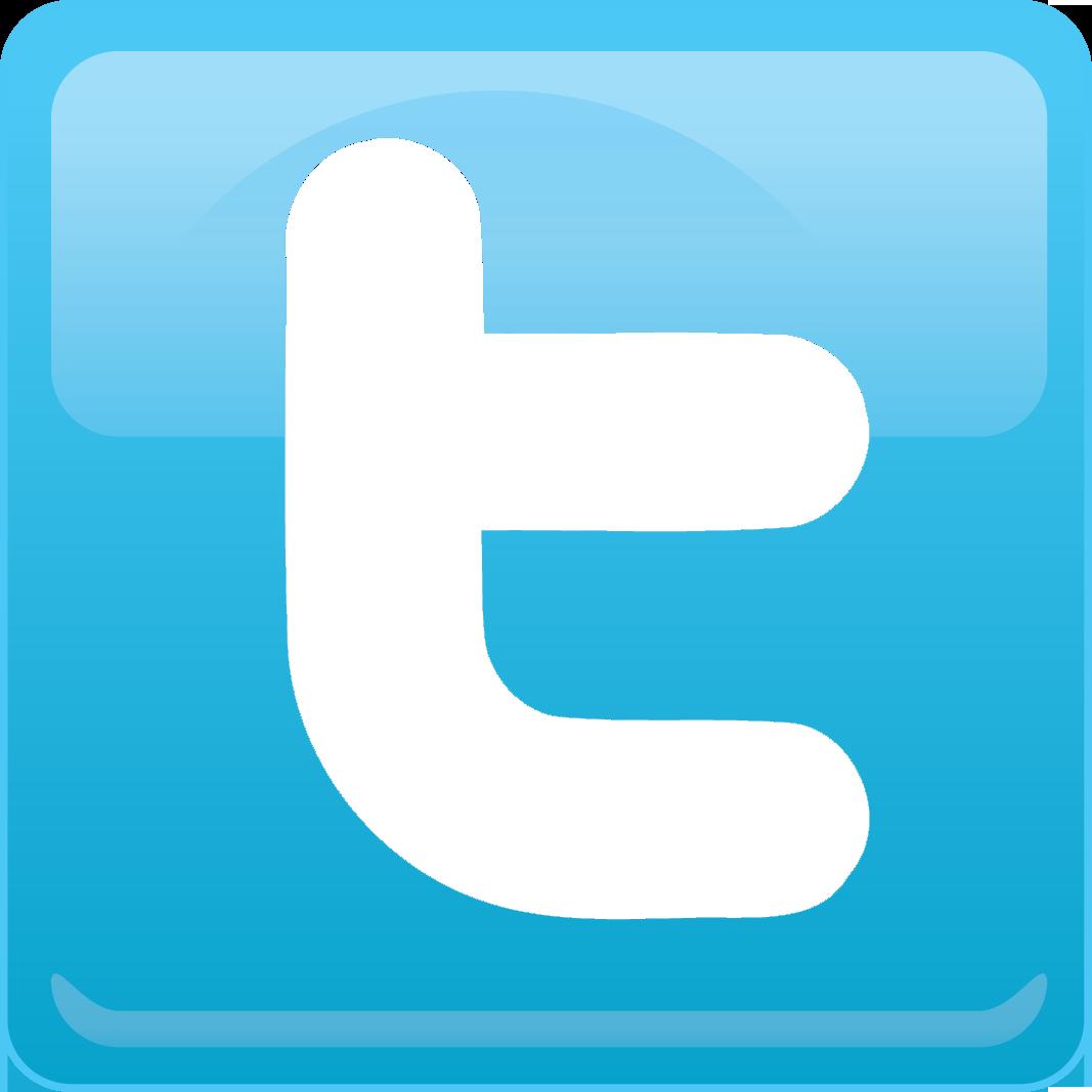 Facebook clipart cdr. Best twitter logo transparent