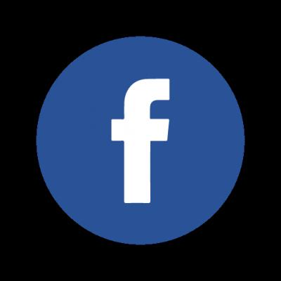 Facebook clipart cdr. Logos vector eps ai