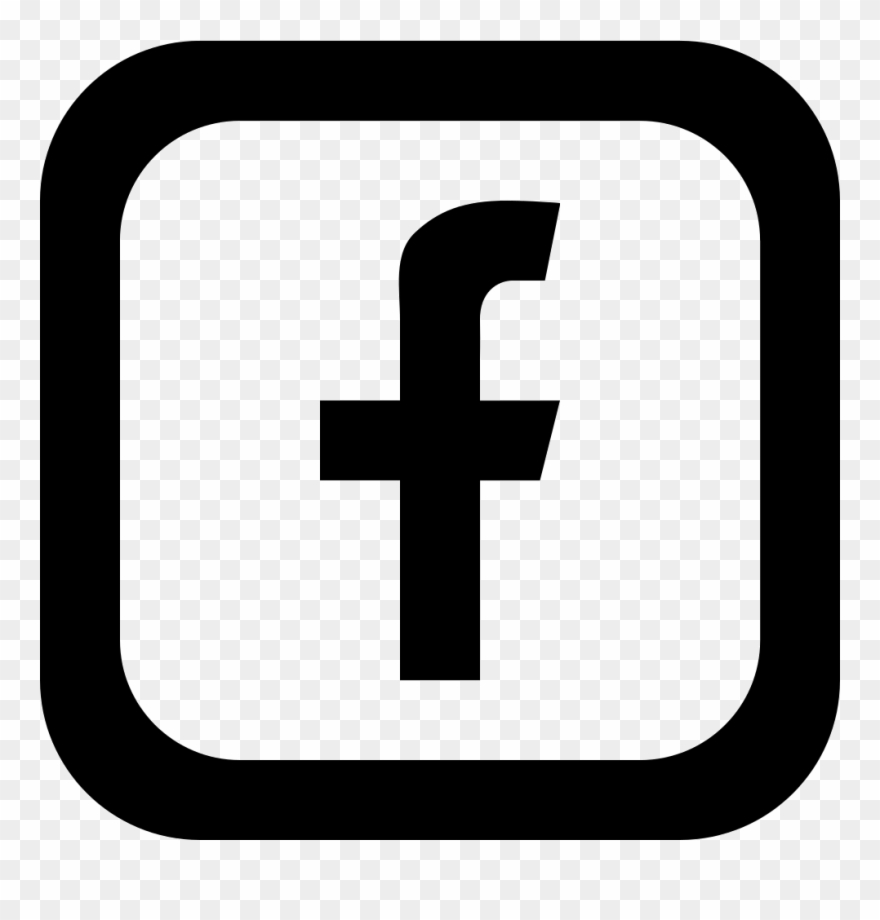 Comments png logo . Facebook clipart cdr