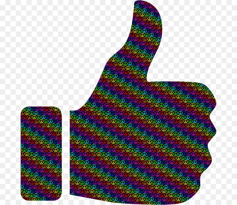 Facebook clipart colorful. Social media emoticon line