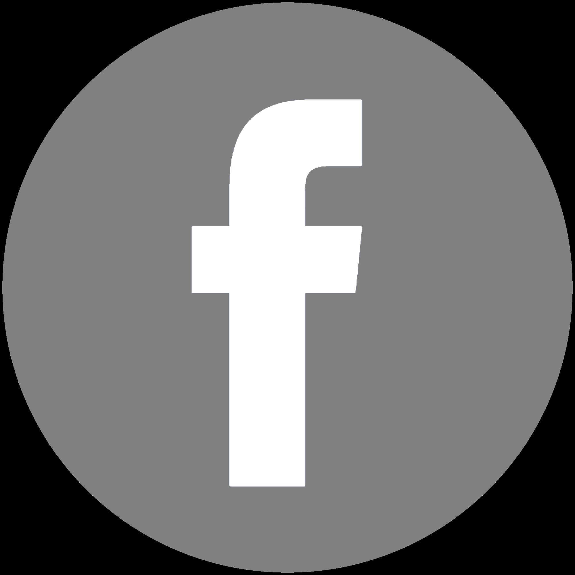 facebook clipart contemporary