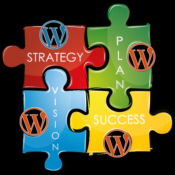 Working clipart work plan. Wordpress plugins easier youtube