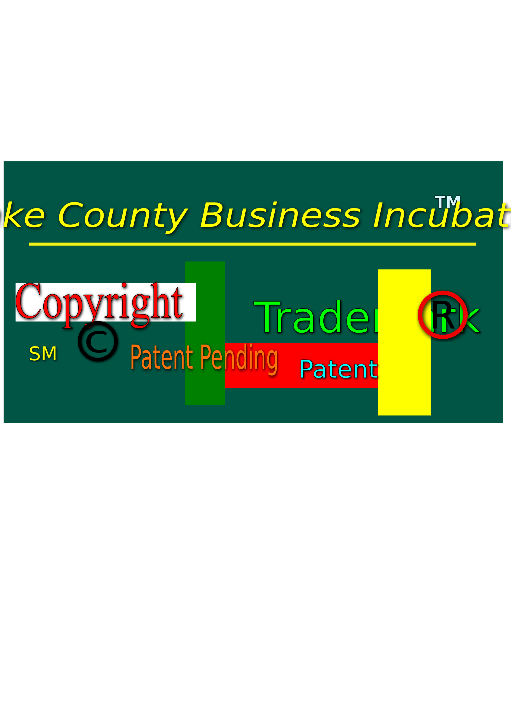 Facebook for patent copyright. Group clipart drawing