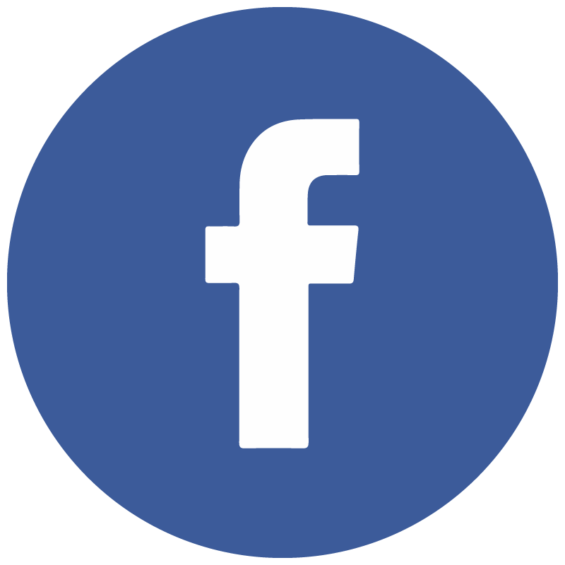 Facebook clipart emblem. Silhouette icon at getdrawings