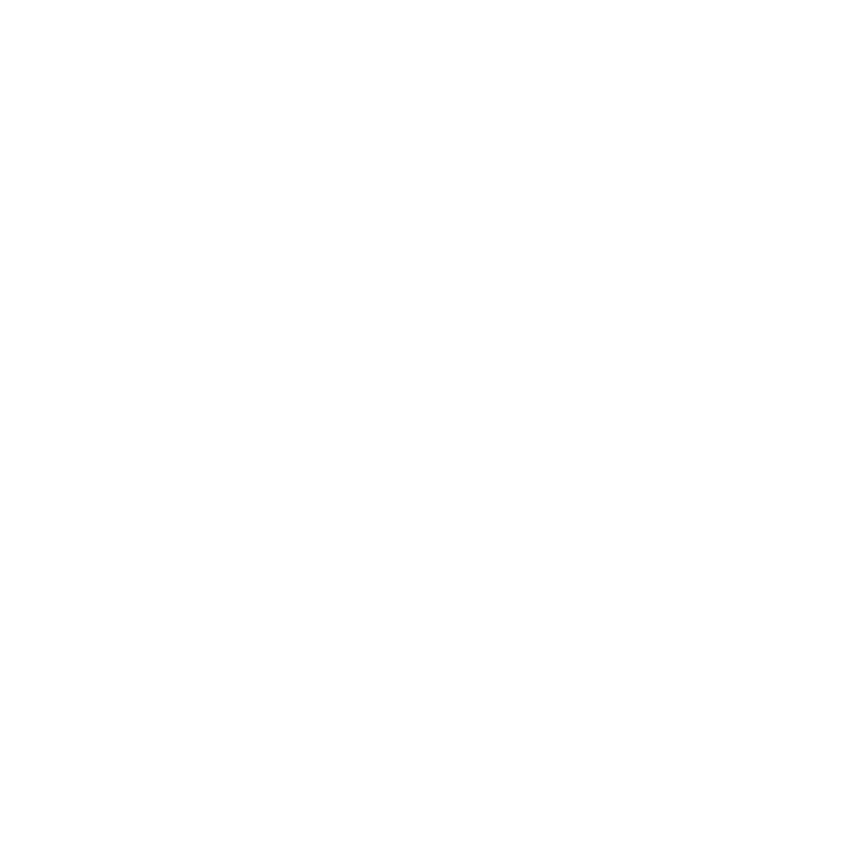 Upcoming events buku late. Facebook clipart emblem