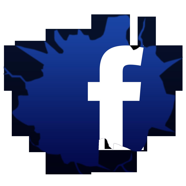 Facebook clipart emblem. Deep voice actor united