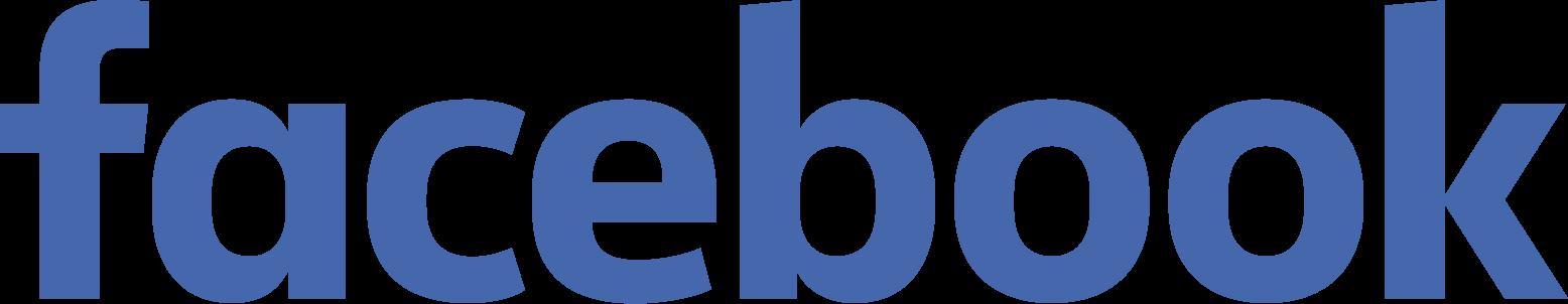 Babel the compiler for. Facebook clipart emblem