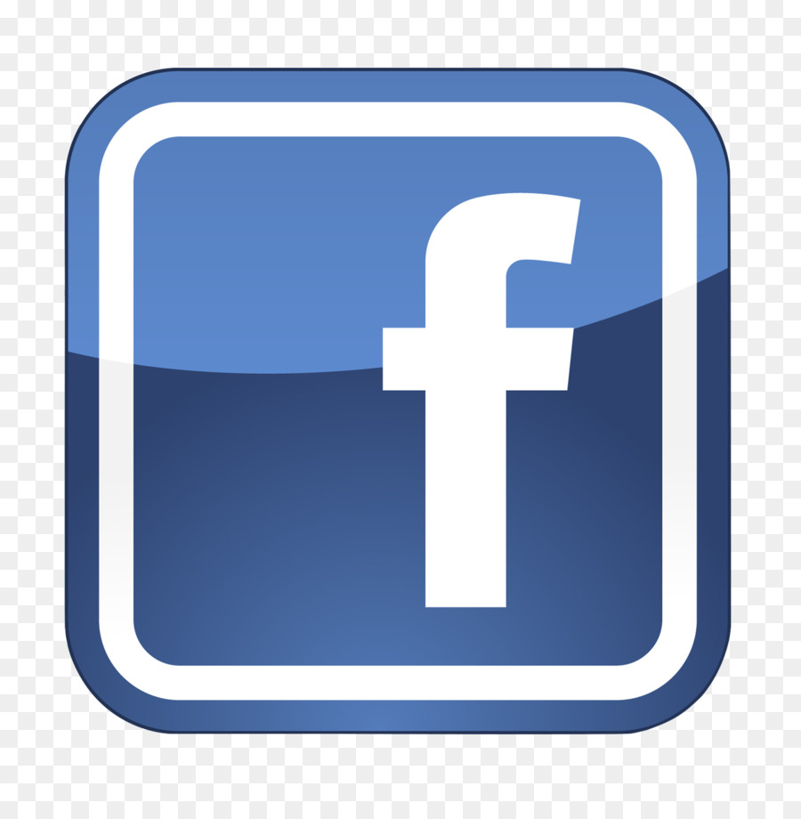 Facebook clipart emblem. Free fb logo png