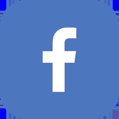 Facebook clipart emblem. Logo free download best