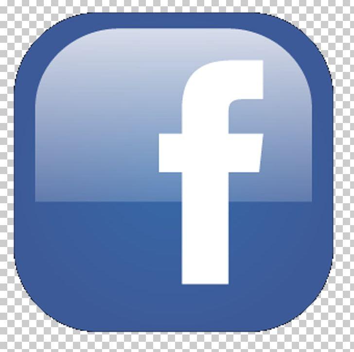 Social media logo computer. Facebook clipart emblem