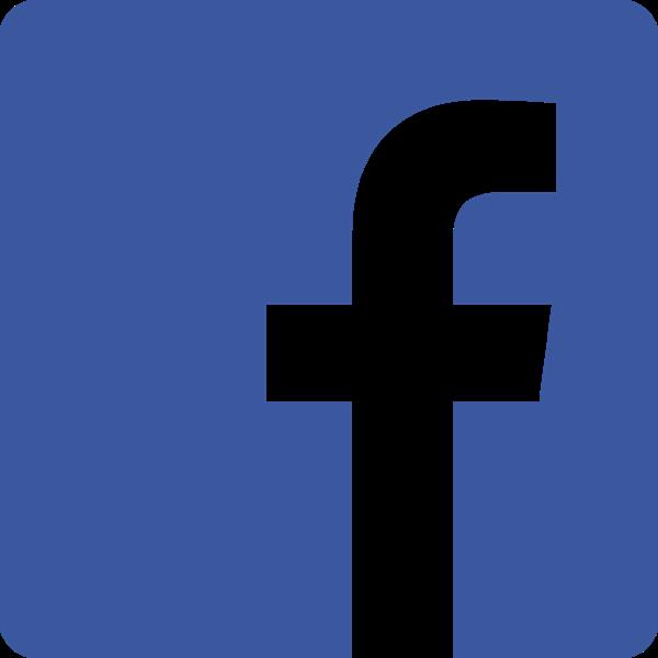 Facebook favicon