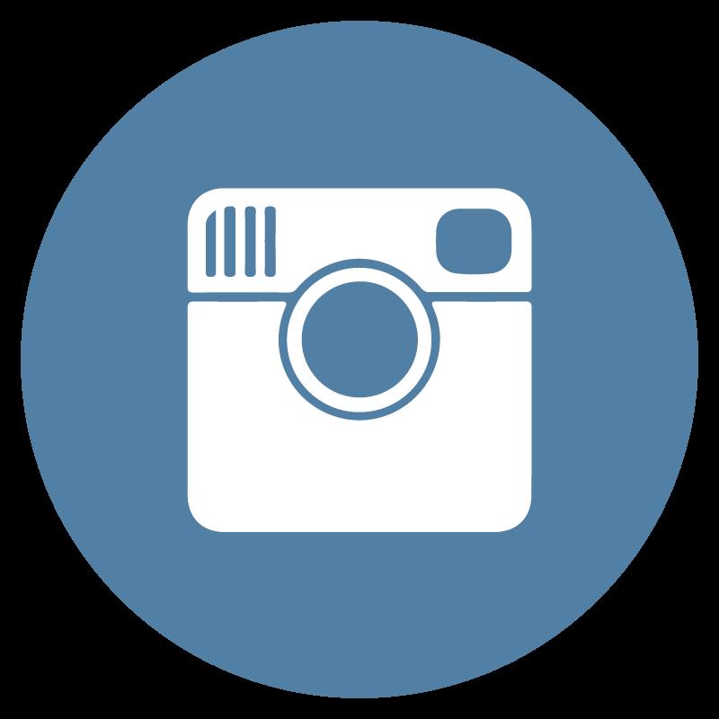 Instagram instagram link
