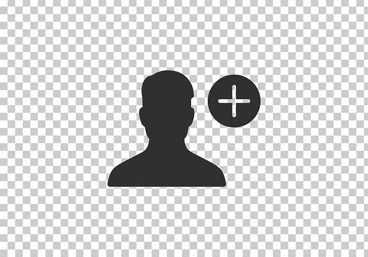 Facebook clipart glyph. Social media computer icons