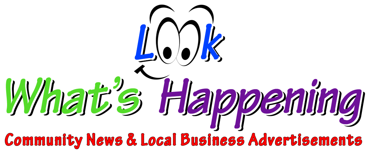 Facebook clipart header. Lwh on look what