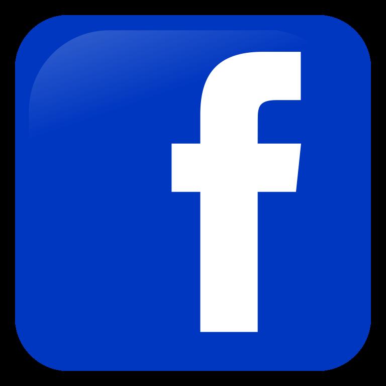 File icon svg wikimedia. Facebook clipart hi res