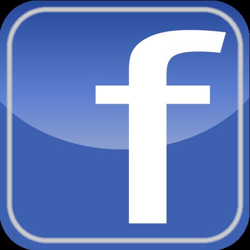 facebook clipart hi res
