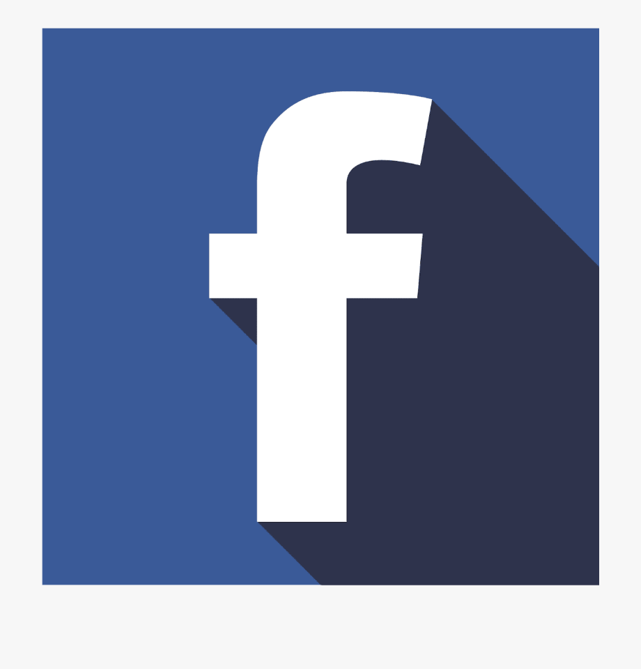 Facebook clipart high quality. Logo png image and