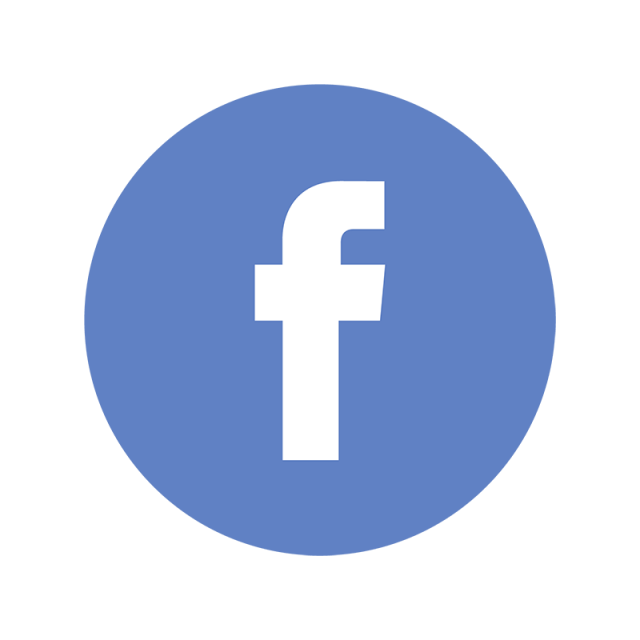 Facebook images png. Icon social media and