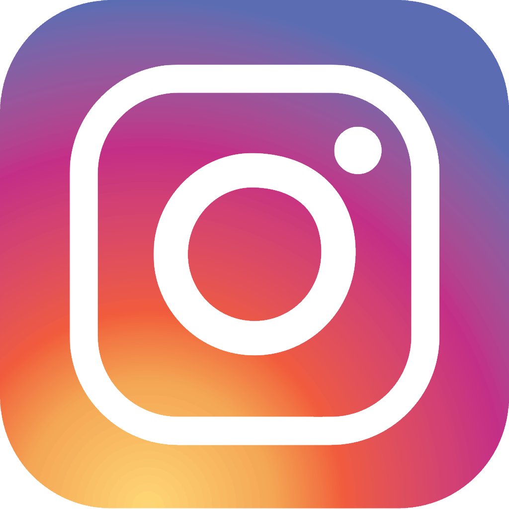 Instagram logos png images. Facebook clipart icom