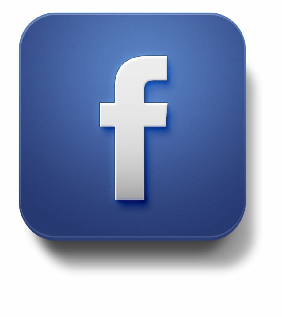 Png image fb icon. Facebook clipart inbox