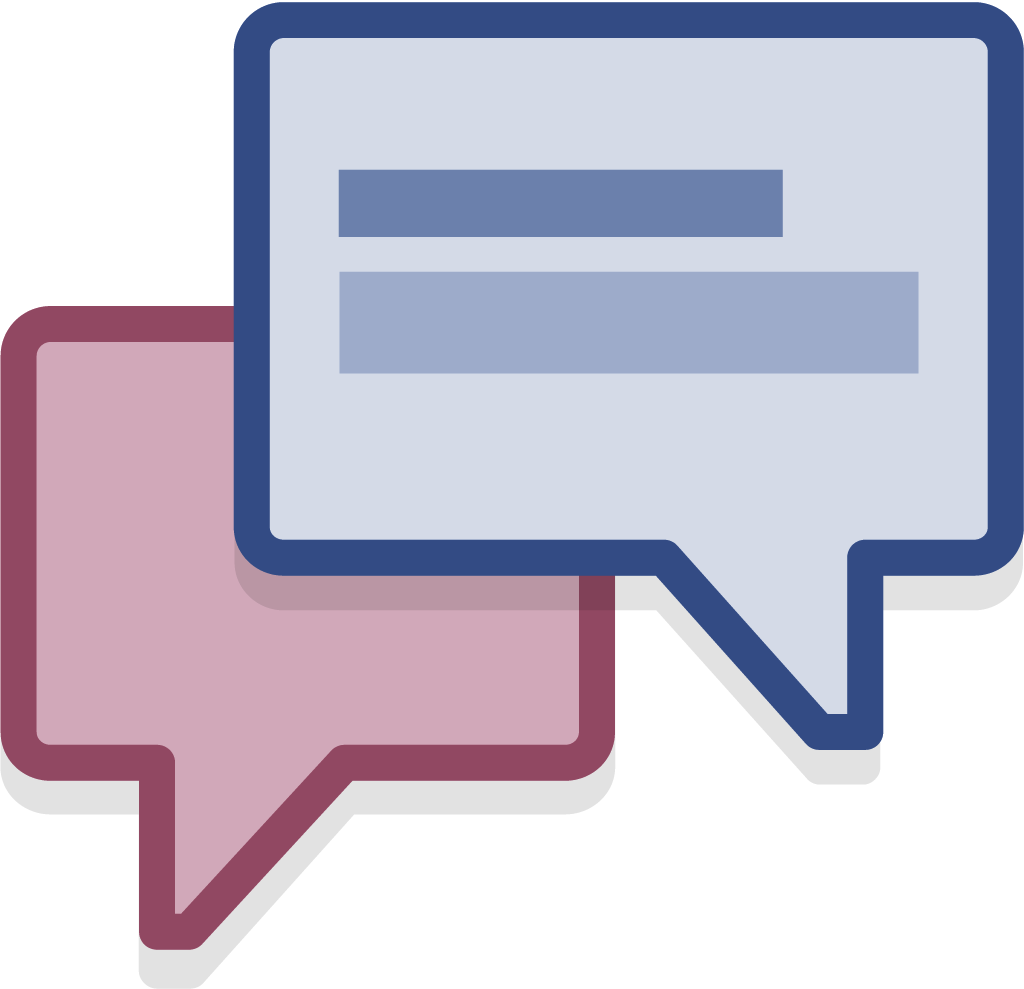 Facebook clipart inbox. Profile clipground of