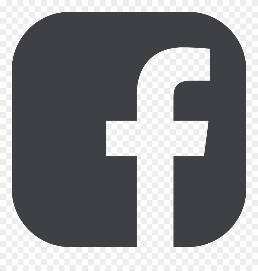 facebook clipart ios