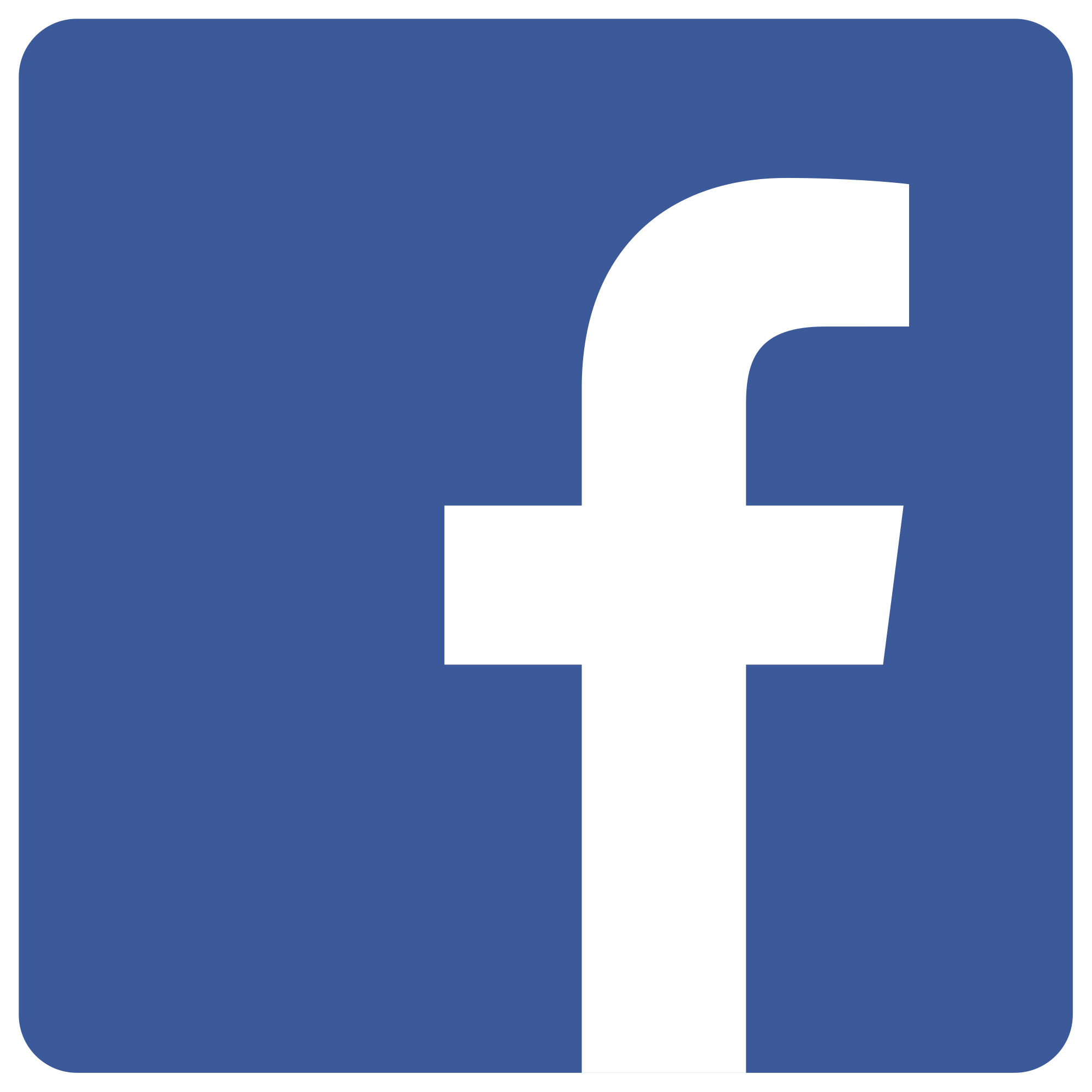 facebook clipart jpeg