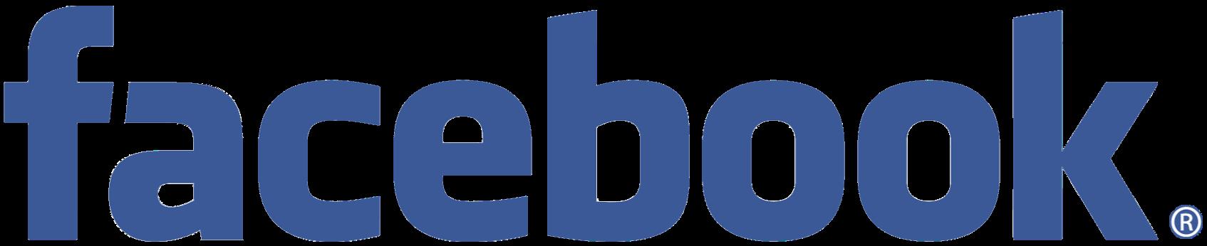 Facebook clipart lik. Word clip art vector