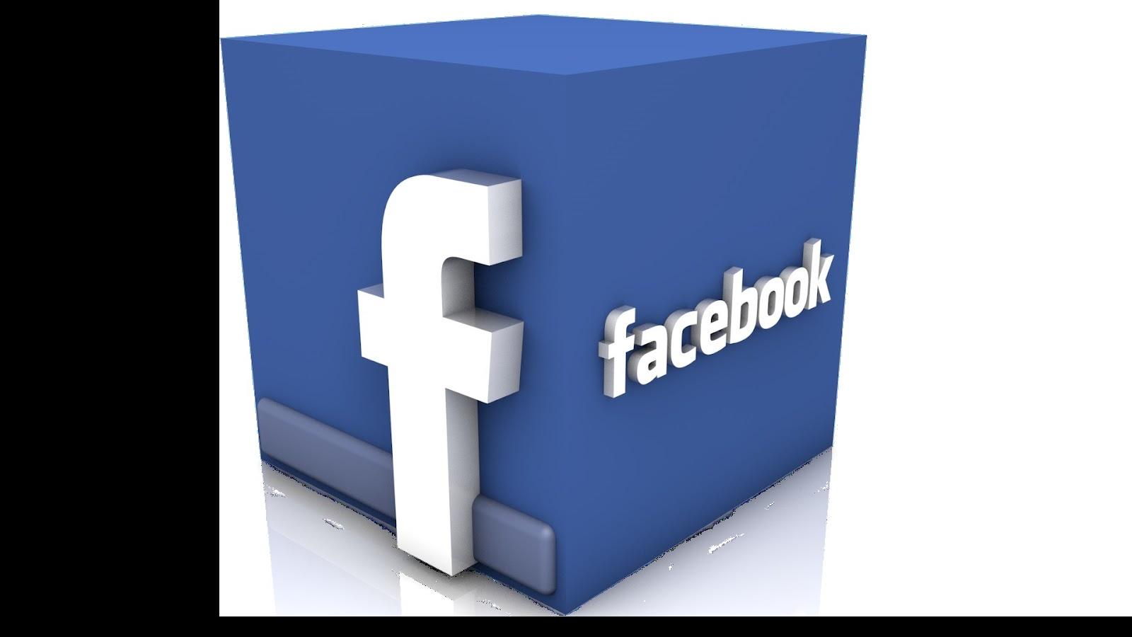 latest fb icon. Facebook clipart logo