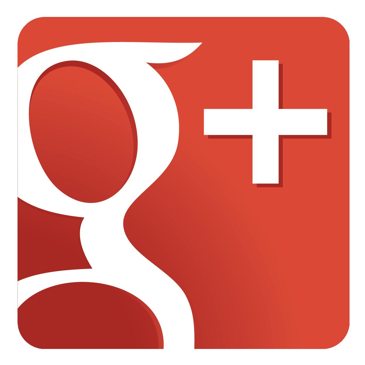 Facebook clipart logo google. Plus transparent png pictures