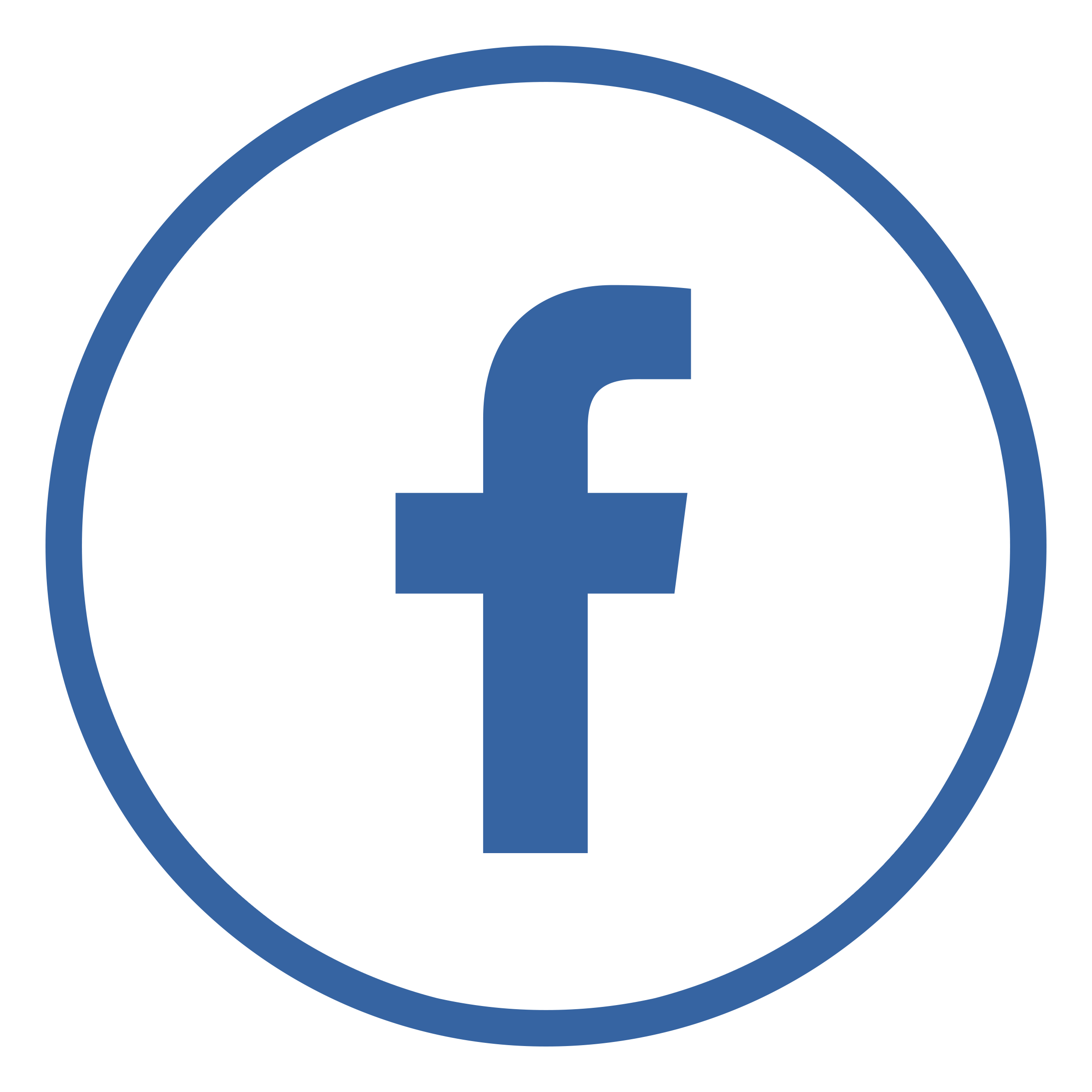 Facebook clipart logo google. Circle png pictures free