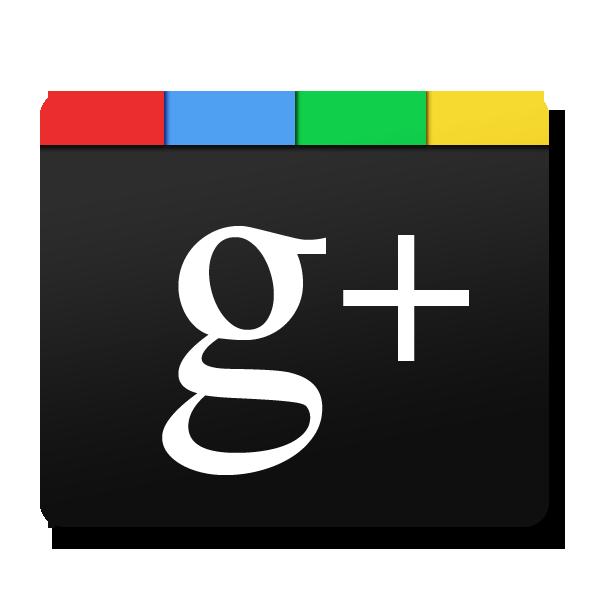Plus transparent png pictures. Facebook clipart logo google